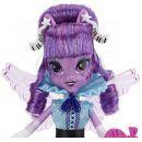 My Little Pony Equestria Girls Panenka s vlasovými dopňky - Twilight Sparkle 3