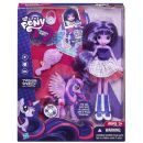 My Little Pony Equestria Girls s poníkem - Twilight Sparkle 3
