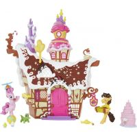 My Little Pony Friendship Is Magic Sweet Shoppe 2