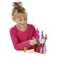 My Little Pony Friendship Is Magic Sweet Shoppe 3