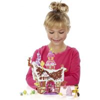 My Little Pony Friendship Is Magic Sweet Shoppe 4