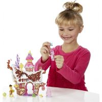 My Little Pony Friendship Is Magic Sweet Shoppe 5