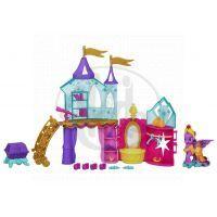 My Little Pony Křišťálový hrací set 2