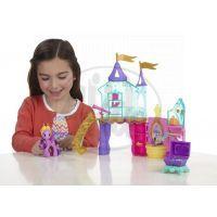My Little Pony Křišťálový hrací set 3
