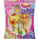 My Little Pony Kouzelný poník s oblečky a doplňky - Sunset Shimmer 4