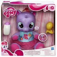 Hasbro A3826 - My Little Pony - Lechtivá a chichotající se Lily Cz/Sk 2