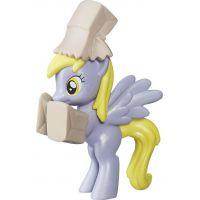 My Little Pony Magická kolekce Muffin