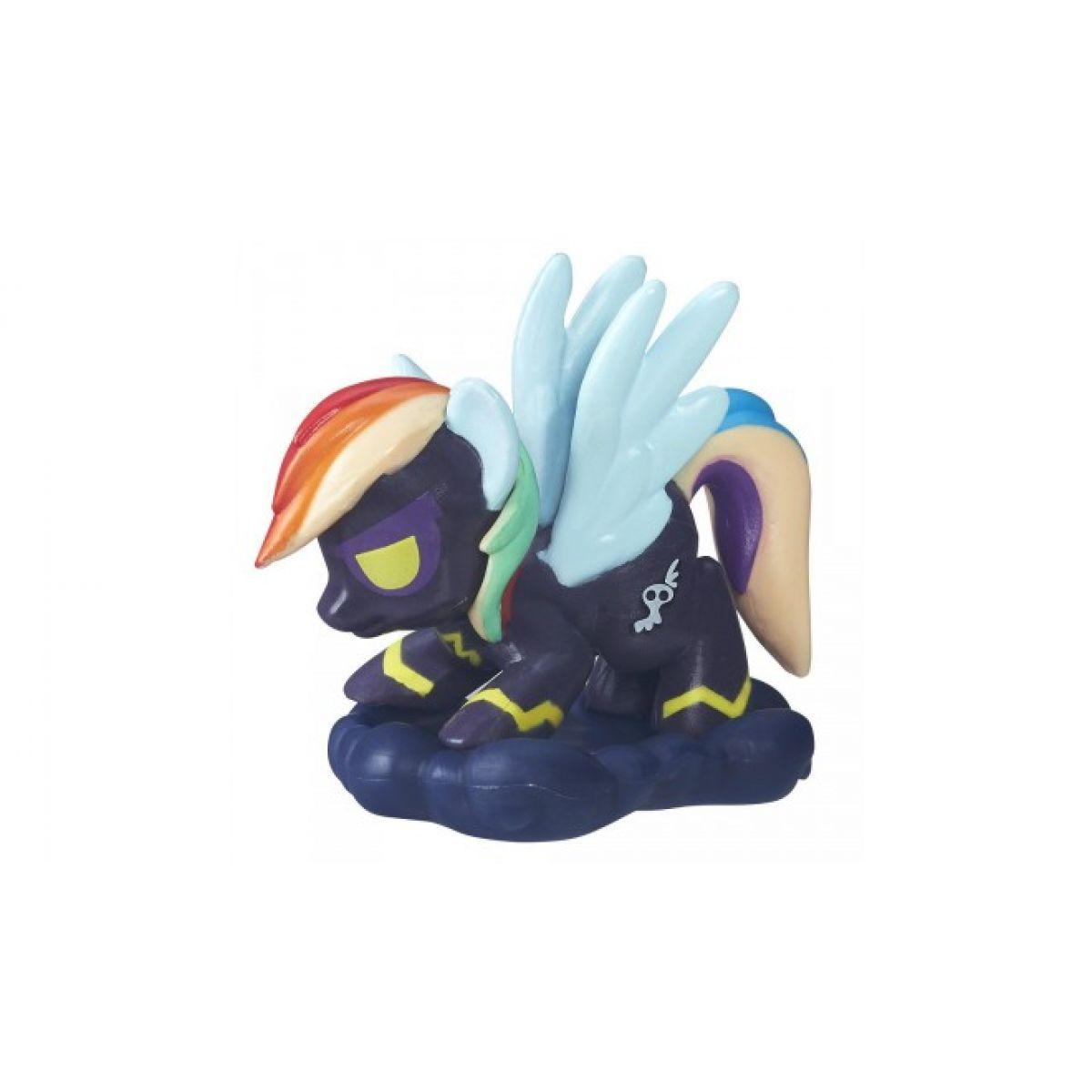 My Little Pony Magická kolekce Rainbow Dash