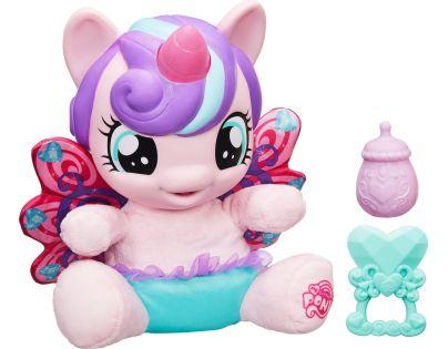 My Little Pony Miminko Princezna