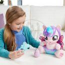 My Little Pony Miminko Princezna 2