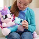 My Little Pony Miminko Princezna 3