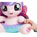 My Little Pony Miminko Princezna 4