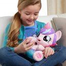 My Little Pony Miminko Princezna 5