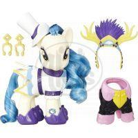 My Little Pony Modní Poník Fashion Style - Sapphire Shores