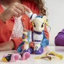 My Little Pony Modní Poník Fashion Style - Sapphire Shores 3