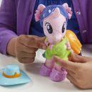My Little Pony Modní Poník Fashion Style - Starlight Glimmer 5