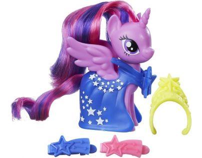 My Little Pony Módní poník B8810