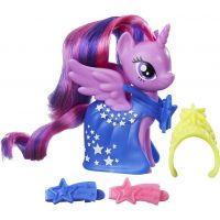 My Little Pony Modní poník B8810