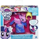 My Little Pony Módní poník B8810 2