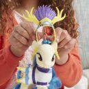 My Little Pony Modní Poník Fashion Style - Sapphire Shores 5