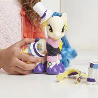 My Little Pony Modní Poník Fashion Style - Sapphire Shores 6