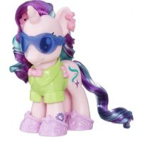 My Little Pony Modní Poník Fashion Style - Starlight Glimmer 2