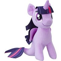 My Little Pony plyšový poník 25 cm Princess Twilight Sparkle Sea Pony