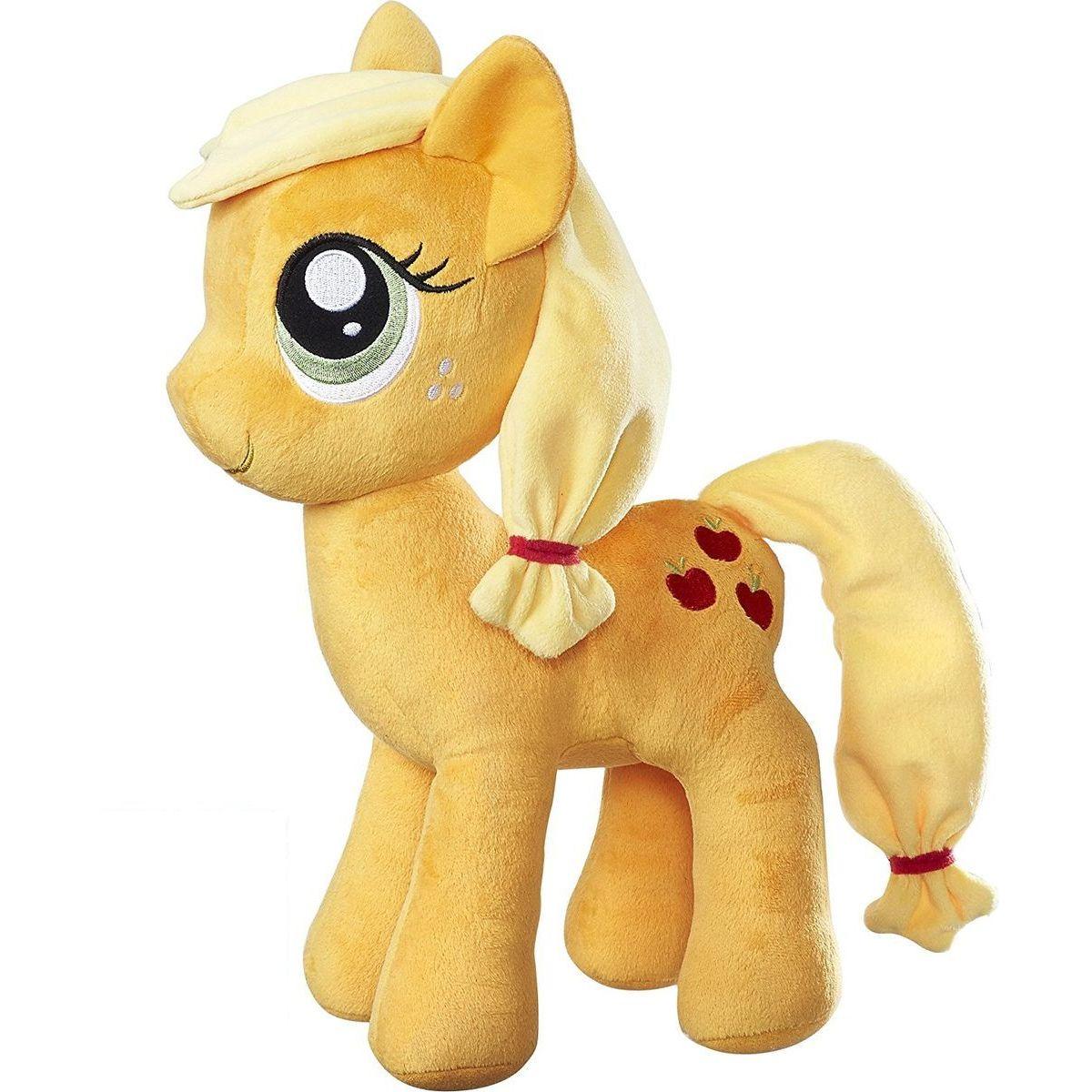 My Little Pony Plyšový pony Applejack