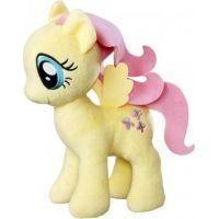 My Little Pony Plyšový pony
