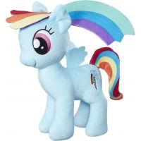 My Little Pony Plyšový pony Rainbow Dash