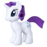 My Little Pony Plyšový pony Rarity