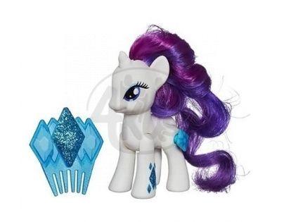 My Little Pony Pohybující se poník - Rarity