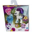 My Little Pony Pohybující se poník - Rarity 2