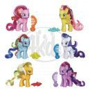 My Little Pony Poníci s maskou a doplňkem - Rainbow Dash 2