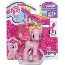 My Little Pony Poník s doplňkem - Pinkie Pie 2
