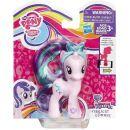 My Little Pony Poník s doplňkem - Starlight Climmer 2