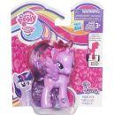 My Little Pony Poník s doplňkem - Twilight Sparkle 2
