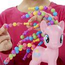 My Little Pony Poník s doplňky - Pinkie Pie 3