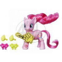 My Little Pony Poník s doplňky C1456 Pinkie Pie
