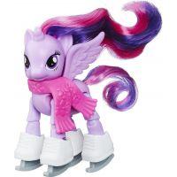 My Little Pony Poník s doplňky Twilight Sparkle