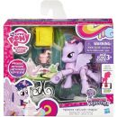 My Little Pony Poník s kloubovými body - Princess Twilight Sparkle 5