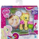 My Little Pony Poník s magickým okénkem - Fluttershy 2