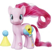 My Little Pony Poník s magickým okénkem - Pinkie Pie