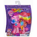 My Little Pony poník s módnímy doplňky - Pinkie Pie 2