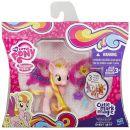My Little Pony Poník s ozdobenými křídly - Honey Rays 2
