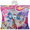My Little Pony Poník s ozdobenými křídly - Rainbow Dash 2