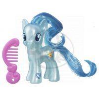 My Little Pony Poník s doplňkem - Coloratura