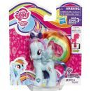 My Little Pony Poník s doplňkem - Rainbow Dash 2