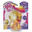 My Little Pony Poník s krásným znaménkem - AppleJack 2