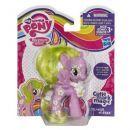 My Little Pony Poník s krásným znaménkem - Flower Wishes 2